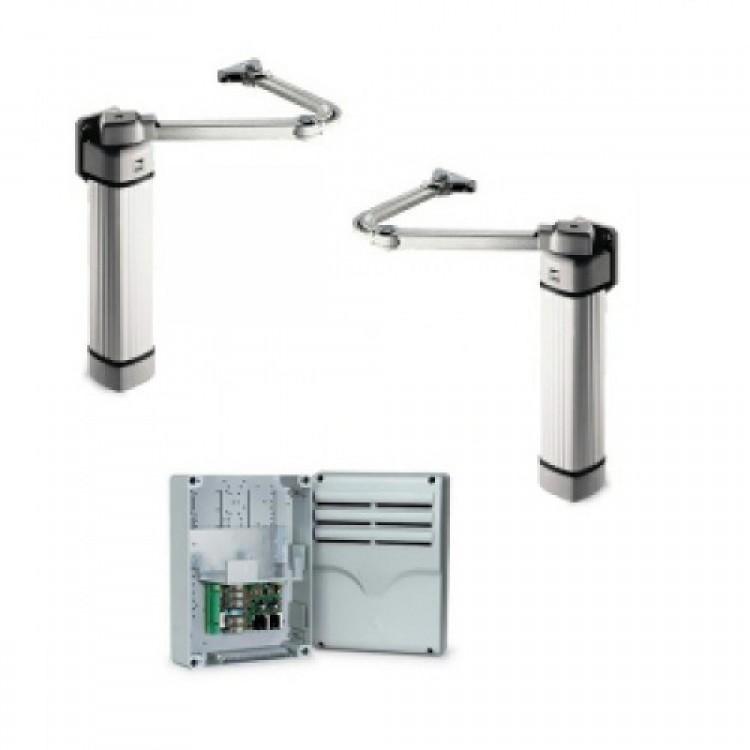 CAME FLEX 500/2 Комплект для автоматизации