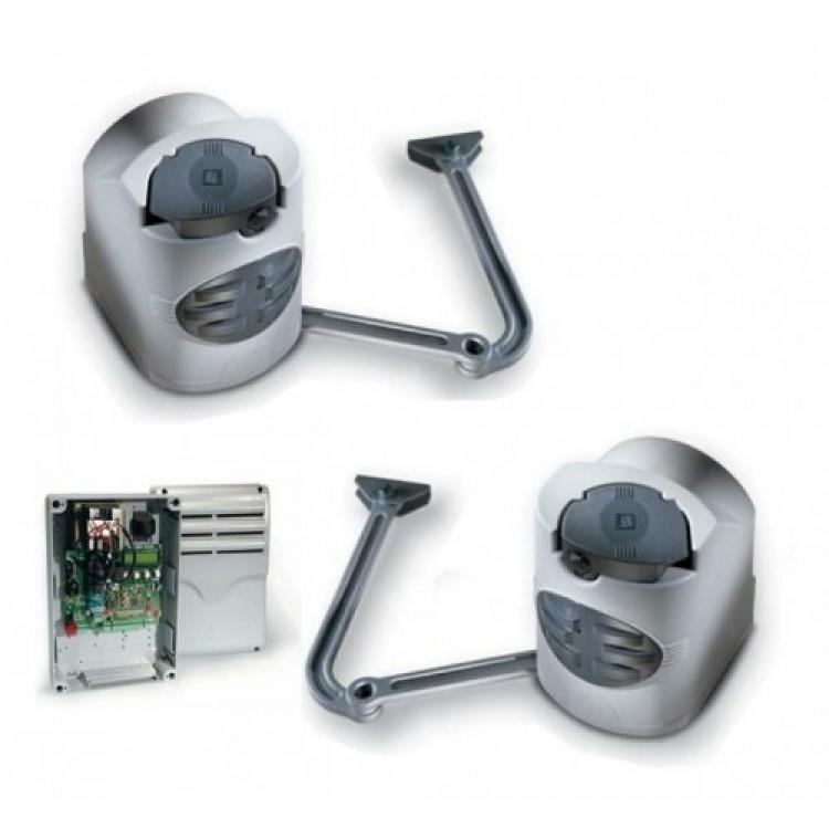 CAME F7024N Комплект для автоматизиции