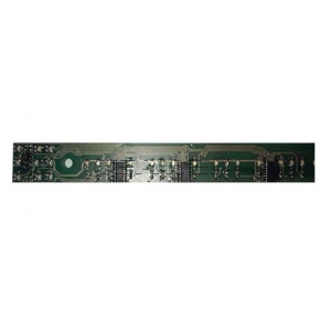CAME 001FA001 Светодиодная плата с индикацией режимов работы для приводо серии FAST40