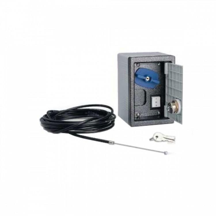 CAME 001H3000 Система дистанционной разблокировки привода