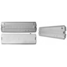 ВИСТЛ-М VMA-234-1 светильник аварийный