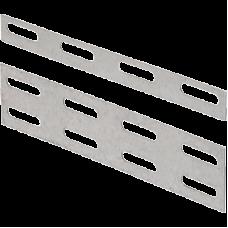 IEK CLP1S-050 Пластина соединительная h50
