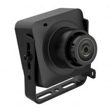 HiWatch DS-T108 (2.8 mm) Миниатюрная камера