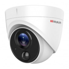 HiWatch DS-T213 (3.6 mm) HD-TVI камера