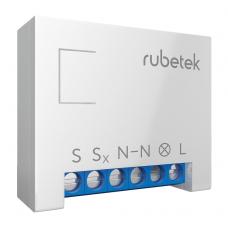 Rubetek RE-3311 Блок управления одноканальный Wi-Fi