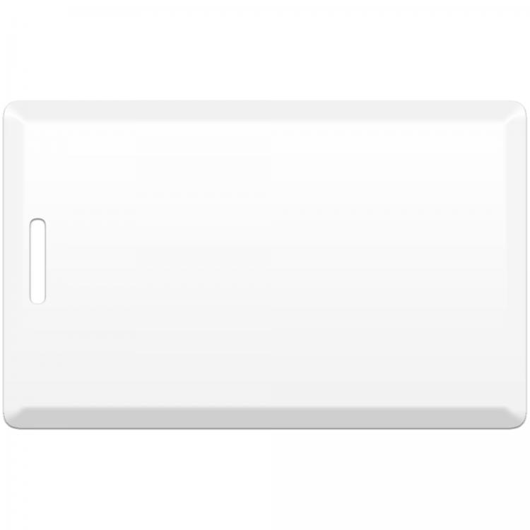 ISBC ATMEL T5557 Бесконтактная смарт-карта с чипом