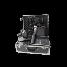 Yealink VDK110, cистема видео-конференц-связи, демо-комплект VDK110,