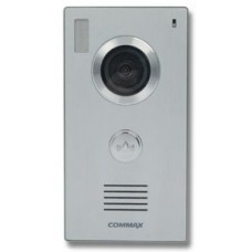 Commax DRC-40CIC PAL Вызывная панель цветная