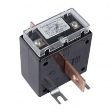 Кострома ОС0000003610 Тр-р тока Т-0,66  250/5  кл 0,5