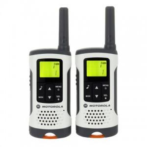 Motorola ТLKR-T50 Радиостанция с зарядкой