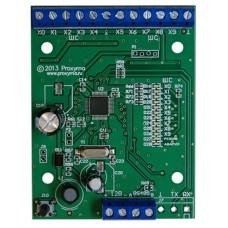 Proxyma SE-10-B Расширитель на 10 ШС для S632-2GSM