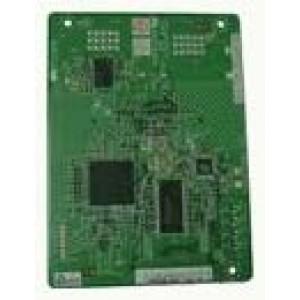 Panasonic KX-NS0110X Плата DSP-процессора