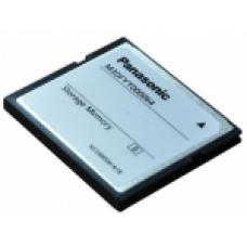 Panasonic KX-NS0137X Карта памяти
