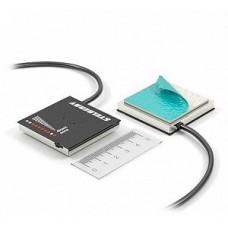 Stelberry M-1300 Микрофон с выбором диаграммы направленности