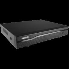 TRASSIR NVR-1104 V2 Сетевой видеорегистратор