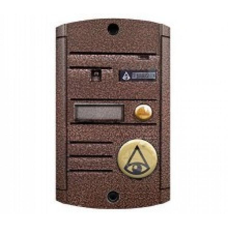 Activision AVP-451 (PAL) Видеопанель (медь)