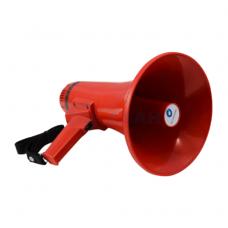 Arstel TS-115A Мегафон ручной