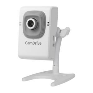 IP-камера BEWARD CamDrive CD300