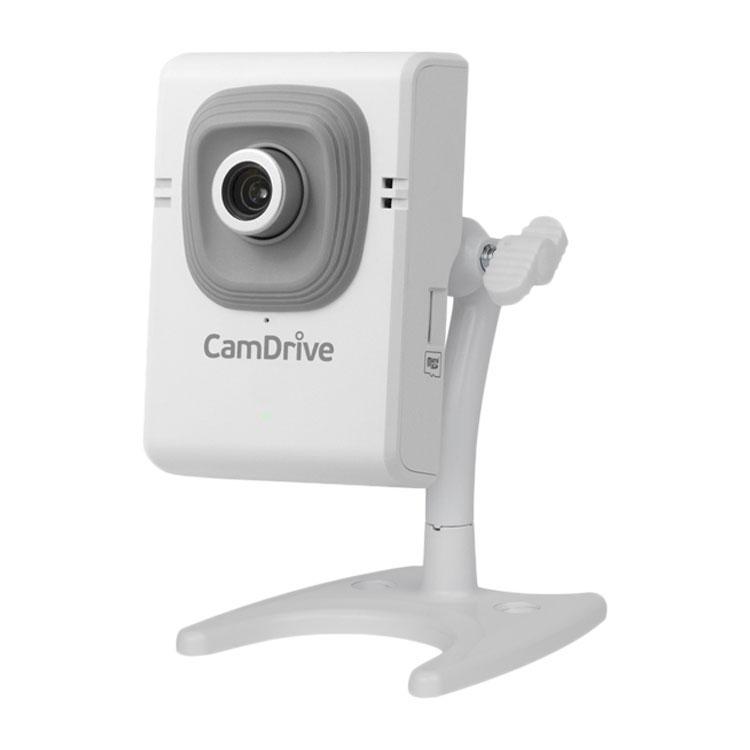 IP-камера BEWARD CamDrive CD320