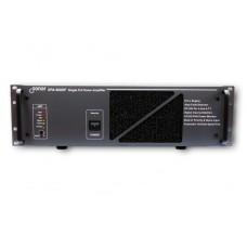 Sonar SPA-600DP Усилитель