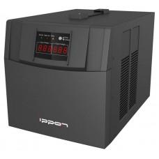 IPPON AVR-3000 (361015) Стабилизатор напряжения