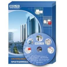 Болид АРМ С2000 информационная система