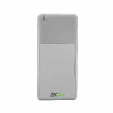 ZKTeco MR1020  Считыватель RFID карт