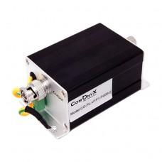 CO-PL-V1/ACDC1-P406 Грозозащита линии 12/24Вольт