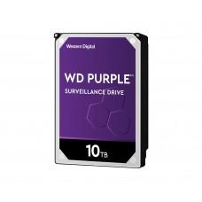 Western Digital WD102PURZ Жесткий диск 10 Тб