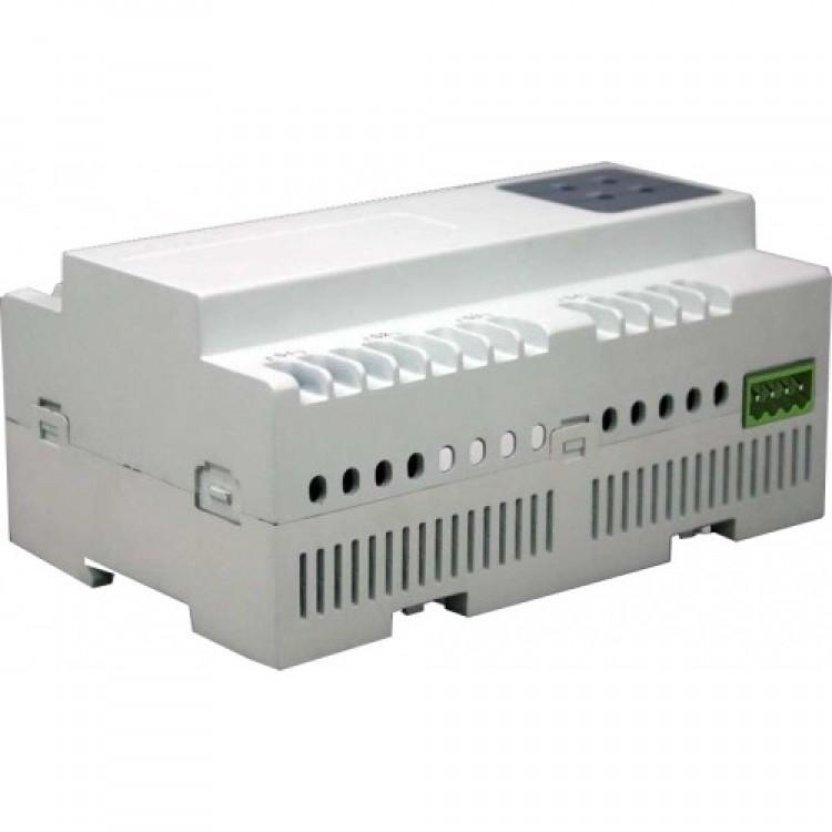 BAS-IP SH-62 Модуль управления светом