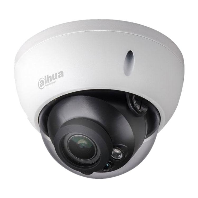 Dahua DH-IPC-HDBW2431RP-ZS (2,7-13,5мм) Видеокамера