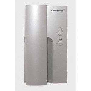 Commax DP-2S (White) Трубка аудиодомофона