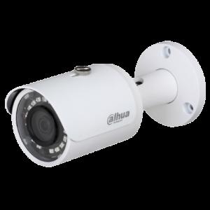Dahua DH-IPC-HFW1220SP-0360B (3,6мм) 2Мп IP камера