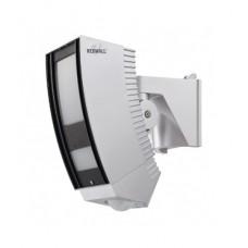 Optex SIP-5030 ИК извещатель