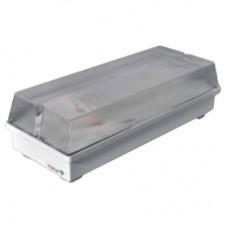 Белый свет BS-UNIVERSAL-743-10х0.3 LED IP65 Universal Светильник
