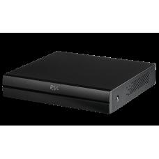 RVi-1HDR1041KI Мультиформатный видеорегистратор