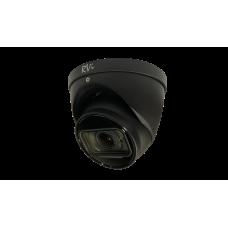 RVi-1ACE202M (2.7-12) black Мультиформатная аналоговая камера