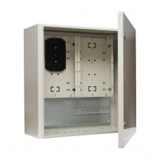 TFortis CrossBox-3 Шкаф металлический
