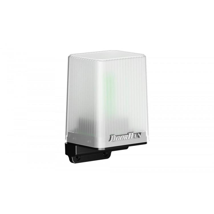 DoorHan LAMP-PRO Сигнальная лампа