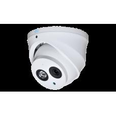 RVi-1ACE102A (2.8) white Мультиформатная аналоговая камера