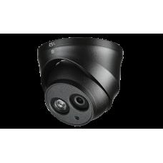 RVi-1ACE102A (2.8) black Мультиформатная аналоговая камера