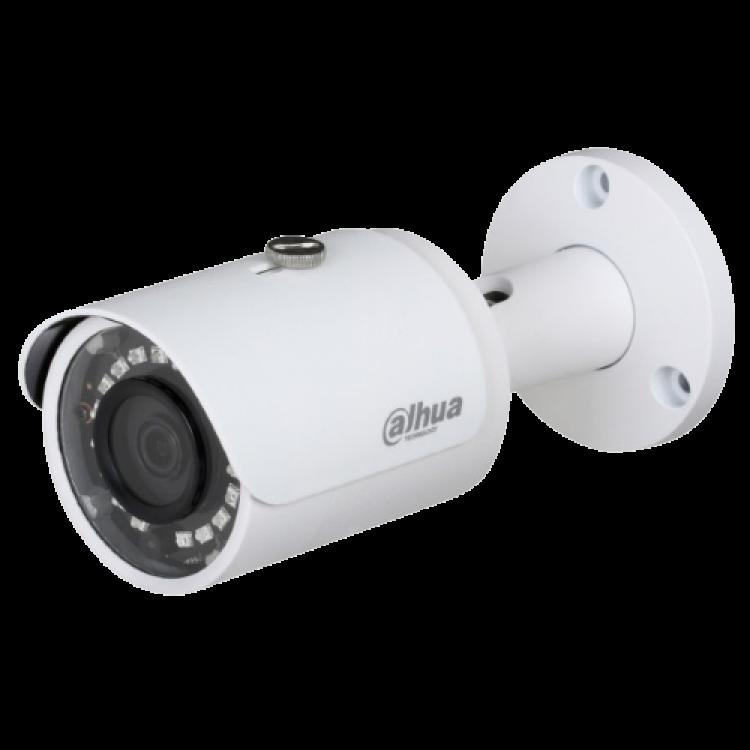 Dahua DH-IPC-HFW1320SP-0360B (3.6мм) 3Мп IP камера
