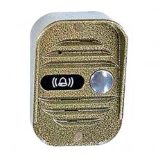 JSB-A02 (Бронза) аудиопанель
