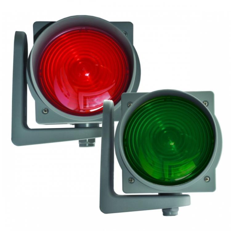 DoorHan Trafficlight-LED Cветофор