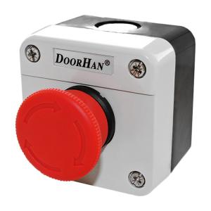 DoorHan STOP Кнопка аварийной остановки привода