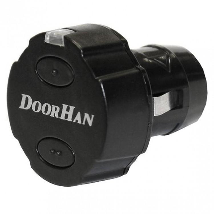 DoorHan Car-Transmitter Пульт