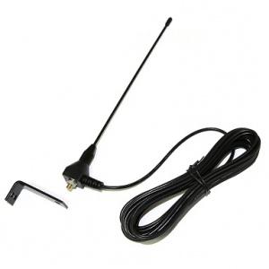 DoorHan Antenna-433 Антенна