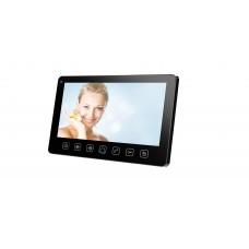 Tantos Amelie Slim (Black) Монитор видеодомофона