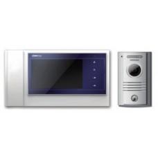 Commax CDV-70KR3/DRC-40KR2 Комплект видеодомофона