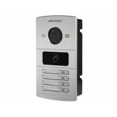 HiKvision DS-KV8402-IM 1.3Мп IP вызывная панель